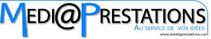 logo-mediaprestation