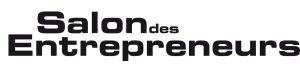 logo_salon_des_entrepreneurs
