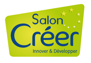 saloncreer+baseline