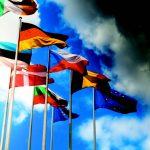 La construction européenne, un processus qui n'a rien d'un long fleuve tranquille