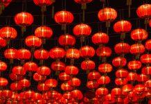 Pas mal d'idées lors du brainstorming organisé au sein d'un MBA sino-français