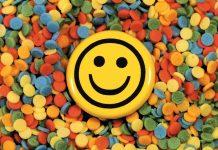 baromètre optimisme