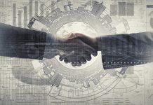 Revenir aux basiques pour les grands décideurs métiers...Etape 1 : la poignée de main.