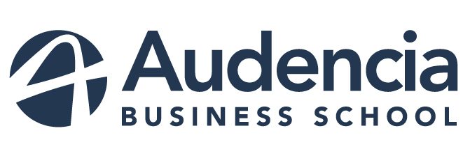 logo-audencia-business-school