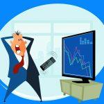 Liquidation, accusations, formation…