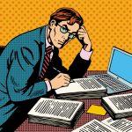 La bande dessinée, support roi des sujets complexes