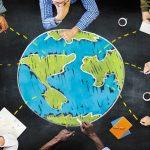 «Born global» : les entreprises d'emblée internationales