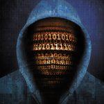 Le Darknet : Quels risques pour les entreprises ?
