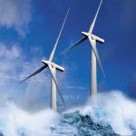 Décryptages : Les prochaines énergies renouvelables