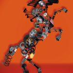 La digitalisation rapide du PMU, nouveau cheval de bataille