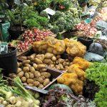 En immersion : Marché de Rungis, épicurisme et business