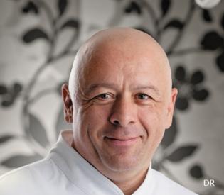 La France des Solutions – Thierry Marx, chef engagé et engageant