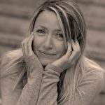 IsaLou Beaudet Regen, Fondatrice de Kama Conseil & Associés