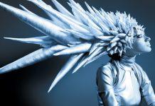 « Coupe à la mode en 2050 ? De quoi regretter la frange de Mireille Mathieu… »