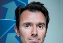Léonidas Kalogeropoulos, président du cabinet Médiation & Arguments et viceprésident du mouvement patronal Ethic, est l'auteur d'un rapport remis au MEDEF sur l'entreprenalisme.