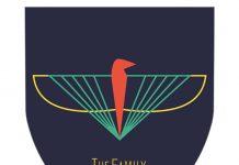 The Family est une infrastructure de services qui accompagne les entrepreneurs pour faire émerger les startups leaders de demain.