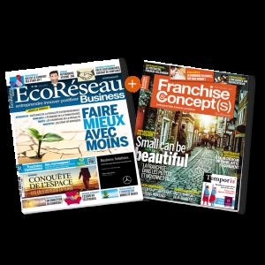 abonnement-ecoreseau-business-franchise-concepts