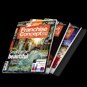 abonnement-ecoreseau-franchise-1-an