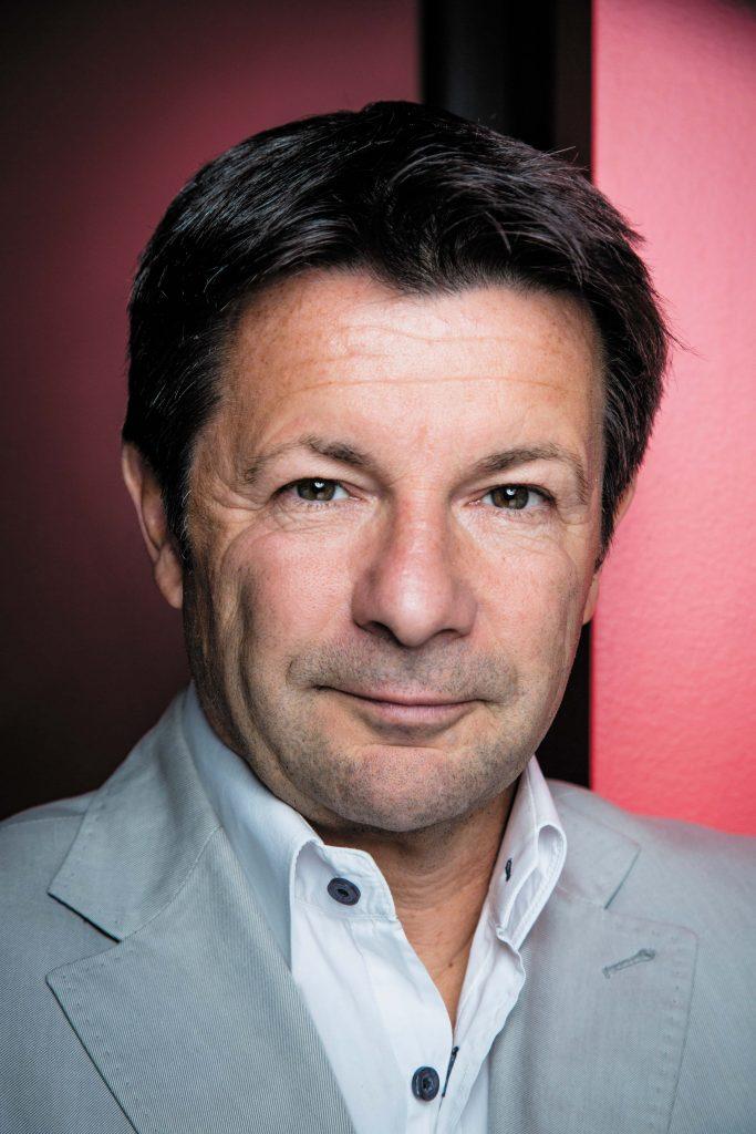 Par Denis Jacquet Président de Parrainer la croissance, association de PME de croissance en France, président de l'Observatoire de l'Ubérisation et entrepreneur.