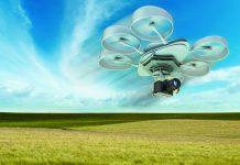 Le champ de l'innovation cultivé avec ingéniosité ?