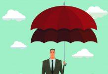 La double compétence, double protection face à un marché de l'emploi serré ?
