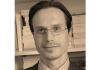 Arthur Cohen, spécialiste des questions éthiques appliquées au secteur financier, PDG des éditions Hermann