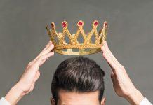 Le client-roi n'est plus ce qu'il était…