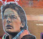A qui ressembleront les Marty McFly de demain ?