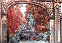 Les monuments historiques sont sans conteste la Rolls de la défiscalisation