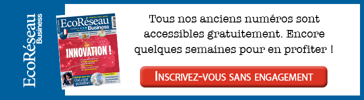 Journal Numérique Gratuit