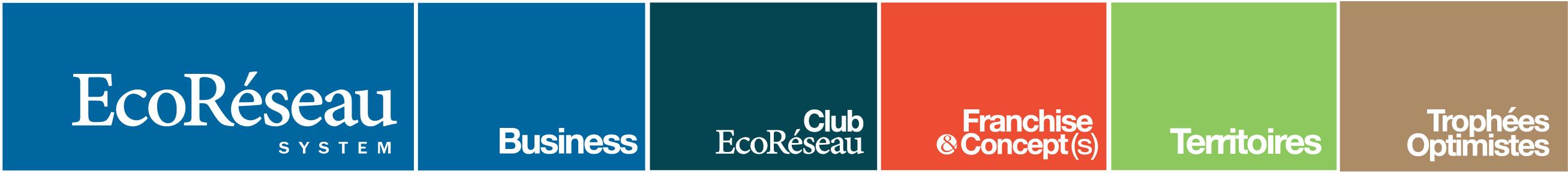 EcoRéseau System
