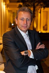 Alain-Marty