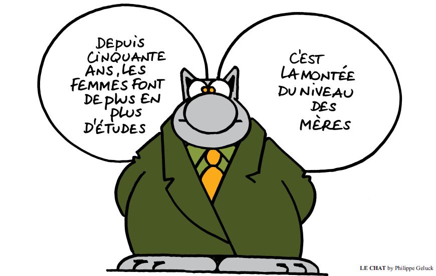 dessin-de-presse-ER09