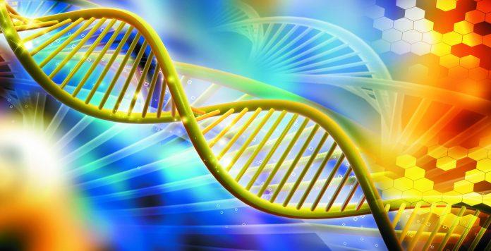 L'arrivée de données génomiques massives constituera la pierre angulaire du dossier médical de chacun