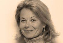 Sophie de Menthon, Présidente d'ETHIC, Présidente de SDME