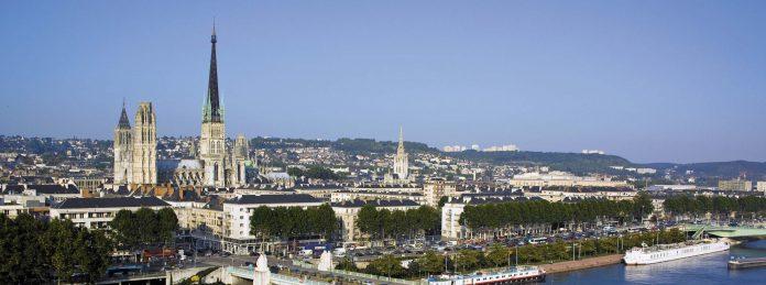 Les 3 agglomérations normandes cherchent à valoriser ensemble la dynamique économique de ce que sera, en 2016, « la Normandie réunifiée ». Un son de cloche commun… mais sur le terrain, encore quelques hiatus.