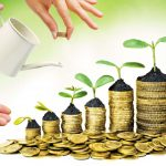 Et si l'ESS, grâce aux soins de tels entrepreneurs, atteignait des proportions inattendues ?
