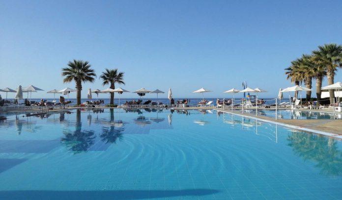 Le Club Med fait peau neuve