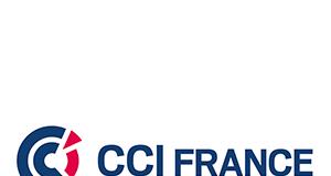 www.cci.fr