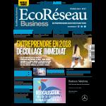 EcoRéseau Business n°47 Février 2018