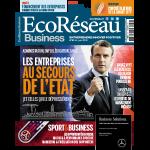 EcoRéseau Business n°51 Juin 2018