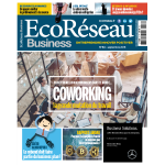 EcoRéseau Business n°53 Septembre 2018