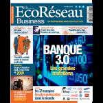 EcoEcoRéseau Business n°56 - Janvier 2019