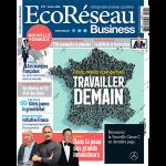 EcoRéseau Business n°57 - Février 2019