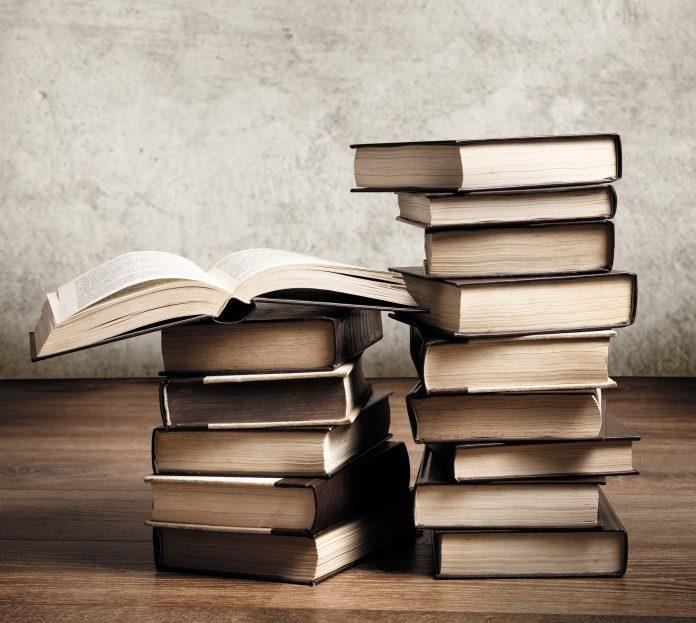 Feltrinelli a publié le premier grand best-seller européen : Le Docteur Jivago.