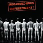 Julien Cohen et ses coursiers jouent la transparence pour se différencier