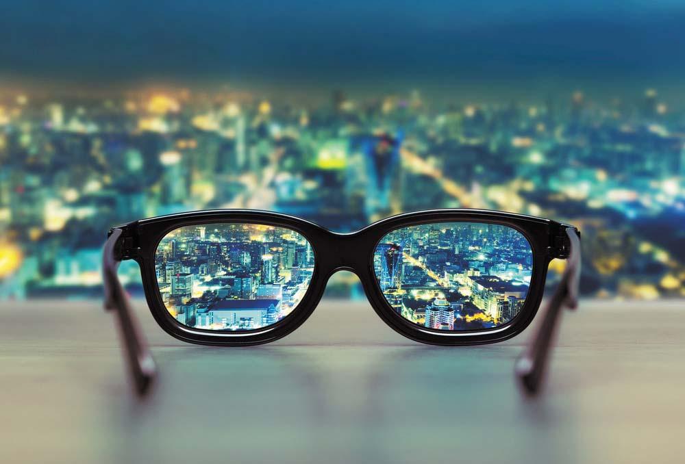 lunette daltonisme