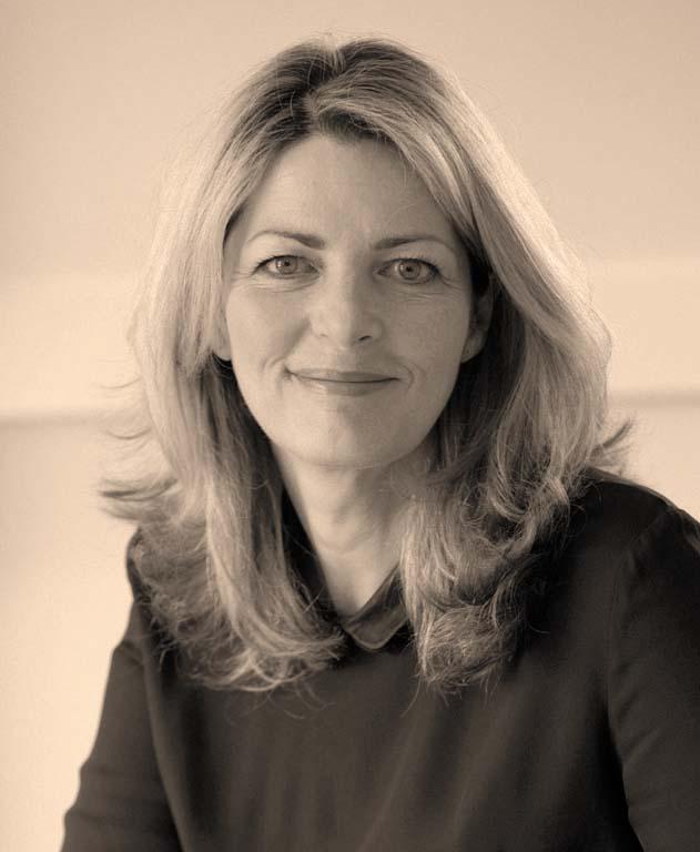 Marie-Anne Barbat Layani