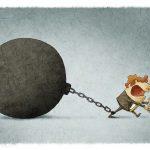 Les formats courts : un moyen de pallier les freins de votre carrière ?