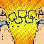 La CPME ou comment briser les chaînes de la solitude entrepreneuriale